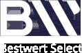 Bestwert.de Logo