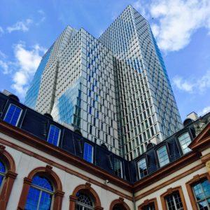 Denkmalimmobilien Frankfurt
