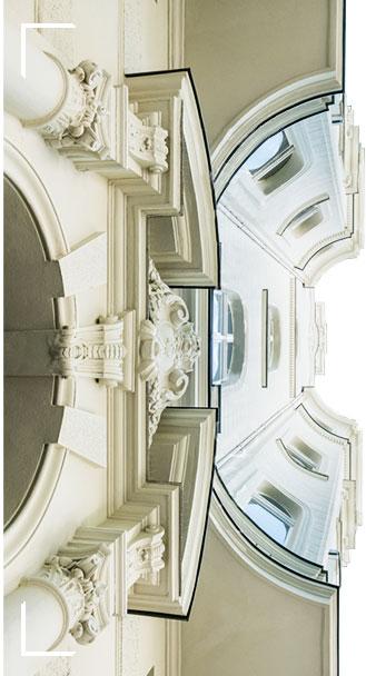 Denkmalimmobilien als rentable Kapitalanlage